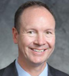 Mark A. Mighell, MD