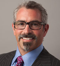Christopher R. Chuinard, MD, MPH