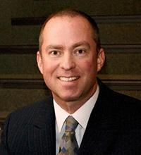 C. Scott Humphrey, MD