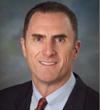 Michael J. Curtin, MD