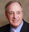 Tom R. Norris, MD